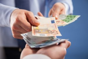 Trike ankauf bzw. inzahlungnahme